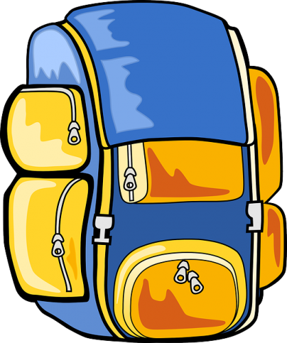 backpack-29635_640